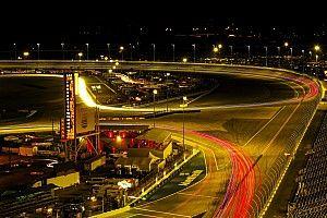 El nuevo formato para las 24 Horas de Daytona 2021