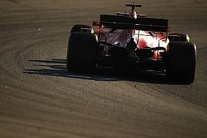Nehéz helyzetben a Ferrari: ha csökkentik költségvetési sapkát, több száz ember veszítheti el a munkáját