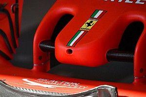 La F1 est l'activité qui affectera le plus les finances de Ferrari