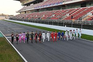 Formula 1, ertelenen yarışlar yerine Sanal Grand Prix serisi yapacak