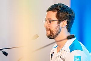 Fórmula E: Sims organiza iniciativa de doações para combate ao Covid-19