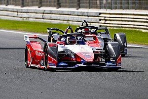 Wehrlein szerint a következő szezonban kisebb jelentősége lesz a kvalifikációnak