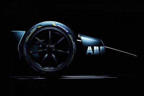 Формула Е избавится от закрытых передних колес