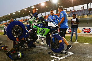 Termorace: ecco le termocoperte di MotoGP, Superbike e...