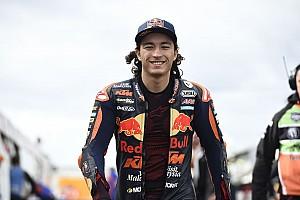 Can Öncü 2020'de Dünya Supersport'ta yarışacak!