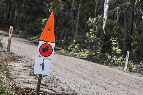 WRC, Rally del Galles: PS20 cancellata per questioni di sicurezza