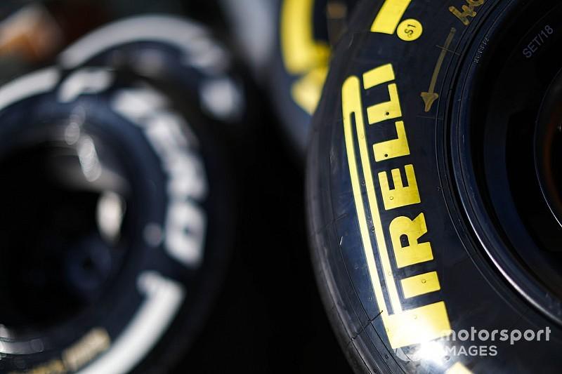 Első értékelés a Pirelli 2019-es változtatásai kapcsán