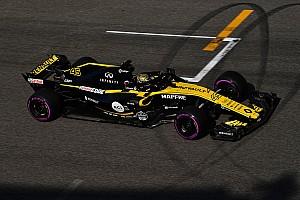 A Renault szeretné, ha már 2021-ben ott lenne az egyik juniorpilótájuk az F1-ben