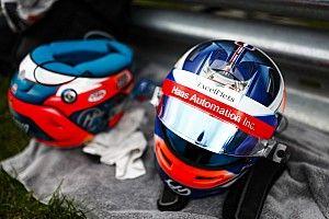 Все шлемы гонщиков Формулы 1 для сезона 2019 года