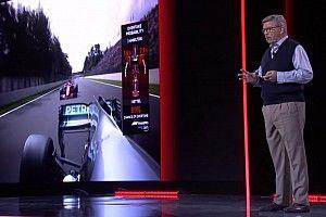 F1 TV'nin sorunları çözmesi bir sene daha sürebilir