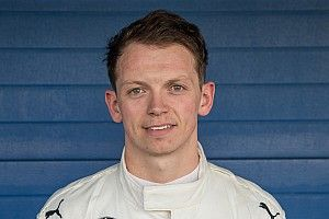 Nick Yelloly è stato aggiunto alla lista dei piloti ufficiali della BMW