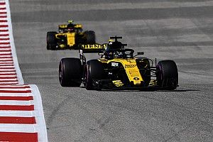"Renault needed ""remobilisation"" after recent struggles"