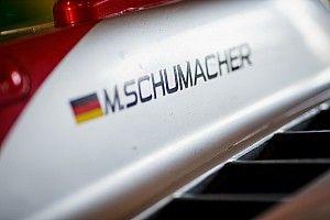 A Mercedes teljesen nyitott arra, hogy Mick Schumacherrel közösen érjenek el sikereket