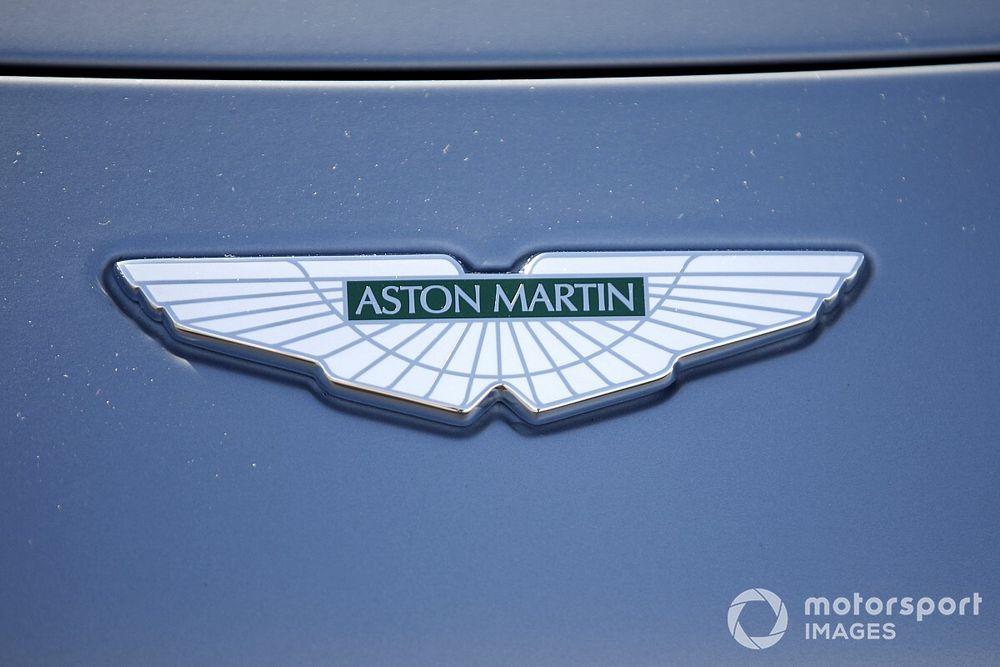 Aston Martin F1 bevestigt nieuwe kleurstelling: van roze naar groen