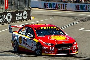 "McLaughlin ""starting from zero"" in title fight approach"