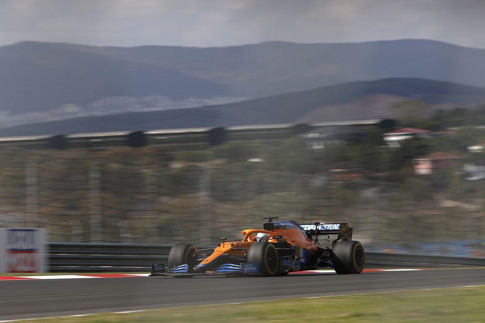 Ricciardo szerint ez kell ahhoz, hogy idén újra megszorongassák a Red Bullt és a Mercedest