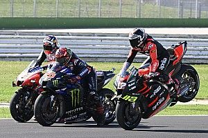 Misano MotoGP - Start time, how to watch & more