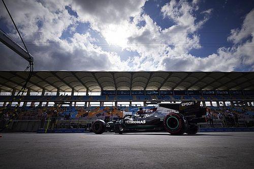 Az F1 egyeztet Törökországgal egy hosszú távú megállapodásról