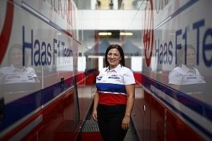 Werk in F1: Hoe word je Reiscoördinator in F1? Opleiding, talent en meer