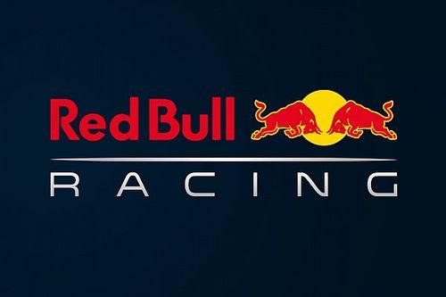 Ezzel a különleges festéssel áll rajthoz a Red Bull a Török Nagydíjon