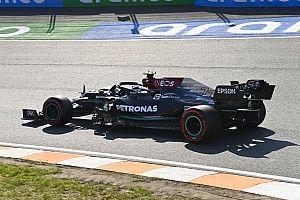 Mercedes, Red Bull'un motor iddialarını yalanladı
