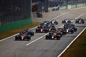 TABELA F1: Após 'treta' entre Verstappen e Hamilton, veja como ficou a classificação