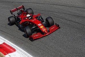 Comment la F1 high-tech a changé le rôle d'ingénieur de course
