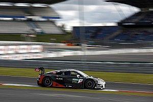 DTM Nurburgring: Van der Linde, dominant galibiyetiyle şampiyonadaki avantajını arttırdı