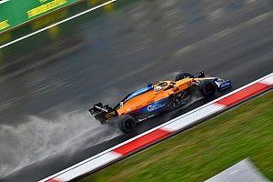 Ricciardo: To nie był dobry weekend