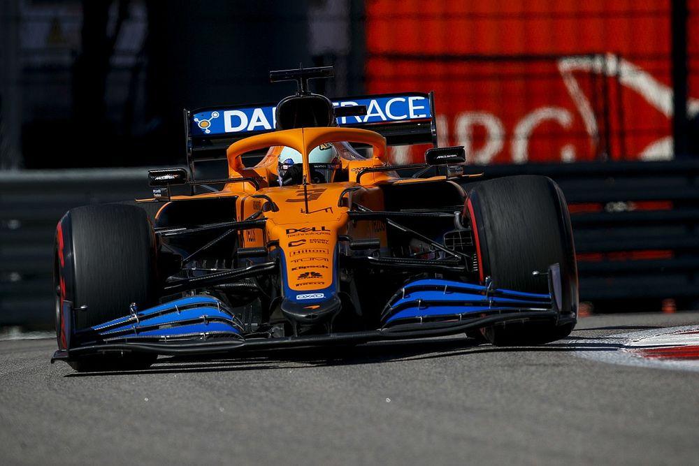 Tech: De updates waarmee McLaren kan vechten om F1-zeges