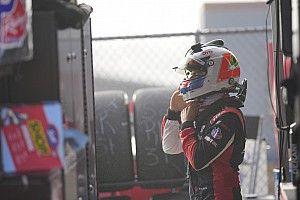 IMSA: Pipo Derani busca vitória em Long Beach e seguir com chances pelo título