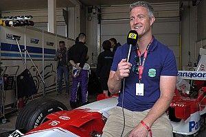 Что мешает Мазепину в Формуле 1? Версия Ральфа Шумахера