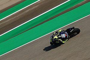 GALERÍA: el sábado de MotoGP en Aragón