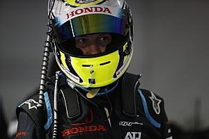 Berger azon dolgozott, hogy Button a DTM-ben induljon