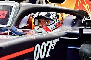 A Red Bull szerint egyértelmű, Verstappen a legjobb versenyző
