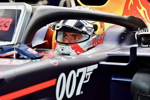 Aston Martin chciałby wystawić Verstappena w Le Mans