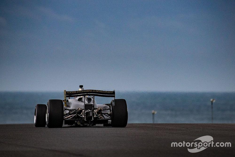 Phillip Island TCR/S5000 round postponed