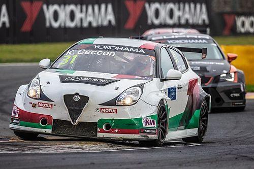 Alfa Romeo, si torna a Suzuka per ripetere le belle cose del 2018