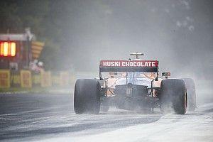 2020-ban csökkentett F1-es tesztek lesznek télen?