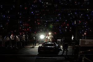 鈴鹿10時間耐久レース:フォトギャラリー(3)