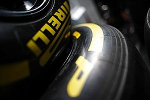 Pirelli ready to nominate 2020 F1 tyres after final test