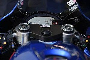 MotoGP: che effetto avrebbero i messaggi radio sui piloti?