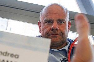 """WRC, Adamo: """"Il WRC 2020 è strano, ma non posso essere felice"""""""