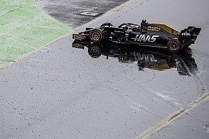 Magnussen és Grosjean újabb összeérése, majd a rádiós üzenet: videó