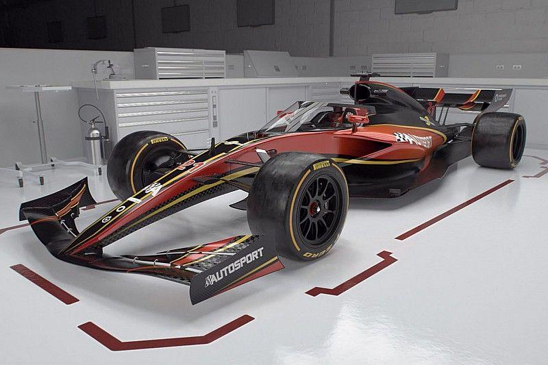 Ferrari и Williams выступили против отсрочки новых правил