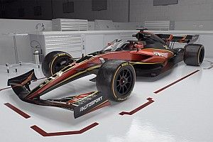 Ferrari se opone a retrasar la normativa 2021