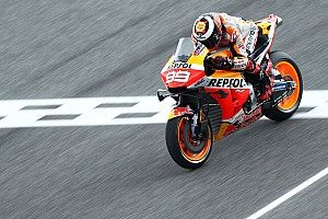 Honda e Lorenzo: ecco perché separarsi è la soluzione migliore