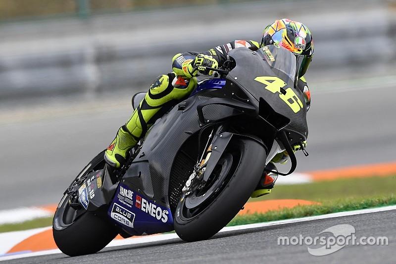 Misano ospita due giorni di test importanti per la MotoGP