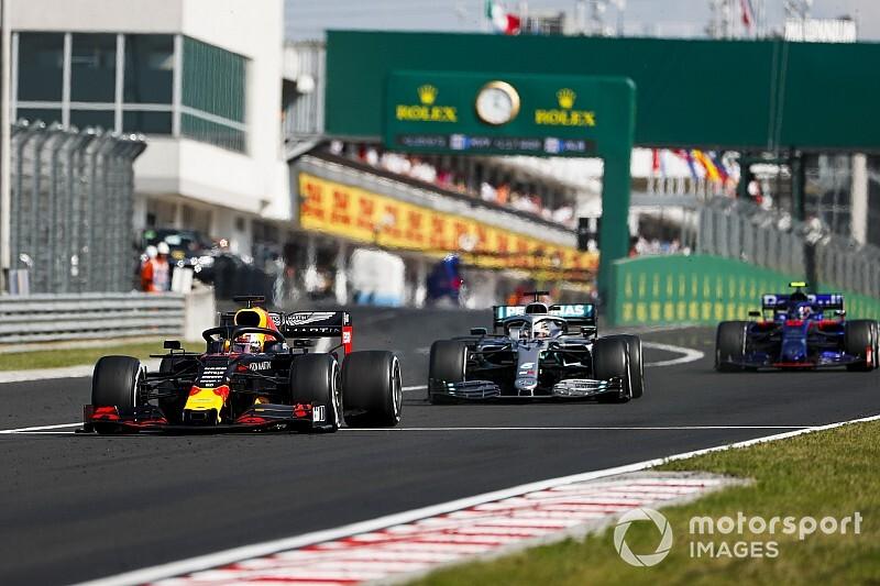 A Red Bull idén is számíthat a szingapúri fejlődésre?