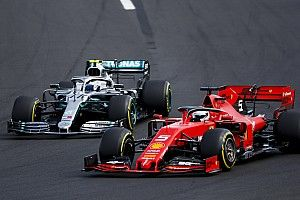 Podcast: Ferrari the favourites for the Belgium win?
